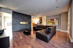 Maison à étages à vendre à Sainte-Rose (Laval) - 11317214 - BADR SIDQUI Condo, Rive Nord, Laval, Rose, Real Estate Broker, Room, Pink, Roses