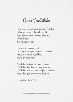 Discovered by Clairel Estevez. Find images and videos about text, frases de amor and poesia on We Heart It - the app to get lost in what you love. Flirting Messages, Flirting Texts, Flirting Humor, Flirting Tips For Guys, Flirting Quotes For Her, Husband Humor, Husband Quotes, Short Spanish Quotes, Love Quotes