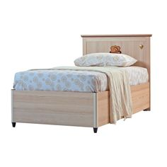 Use our storage bed to perfectly transform the d?cor of your teen boys room while ensuring years of functionality. Childrens Bedroom Furniture, Kids Bedroom Furniture, Childrens Beds, Luxury Furniture, Royal Bed, Ottoman Bed, Headboards For Beds, Bed Storage, Soft Furnishings