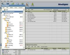 10 best personal budgeting software apps software personal budget