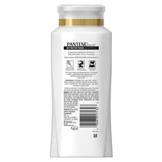 Pantene Pro-V Daily Moisture Renewal Hydrating Shampoo, 25.4 FL OZ >>> More info could be found at the image url. #hairhowto