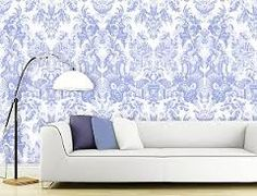 toile de jouy fabric - Google Search