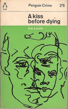 penguin book covers Alvin Lustig book cover by Leanne Shapton Covers Vintage Penguin Book Cover Best Book Covers, Vintage Book Covers, Book Cover Art, Book Cover Design, Vintage Books, Book Design, Book Art, Grafik Art, Cool Books