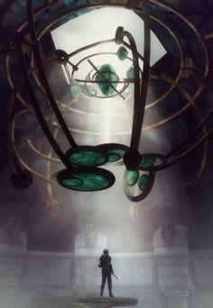 The Elder Scrolls V: Skyrim The Elder Scrolls, Elder Scrolls Online, Elder Scrolls Games, Elder Scrolls V Skyrim, Tes Skyrim, Skyrim Game, Dragon Skyrim, Oblivion, Fantasy Landscape