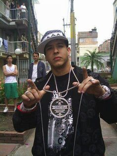 Daddy Yankee Daddy Yankee, Puerto Rican Singers, Latin Artists, The Big Boss, Latin Music, Selena Quintanilla, Famous Men, Celebrity Pictures, Celebrity News