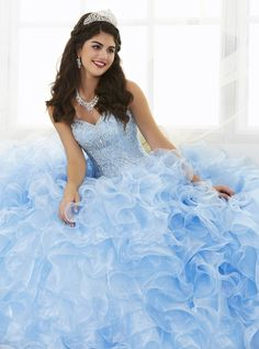 Sweet 16 Dresses, 15 Dresses, Pretty Dresses, Fashion Dresses, Wedding Dresses, Dresses Online, Formal Dresses, Quinceanera Collection, Pretty Quinceanera Dresses
