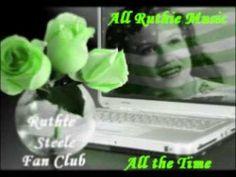 6 Ruthie Steele songs