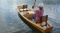 Ogeecheer River Boat Company Wooden Boat Building, Boat Building Plans, Boat Plans, Party Barge, Boat Companies, Wood Boats, Small Boats, Terms Of Service, Bath Caddy