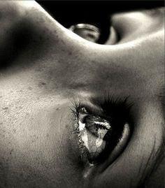 Shattered in Pieces – Original Poem | Recruiterpoet Blog
