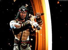 Mortal Kombat 11 Mortal Kombat Mortal Kombat X Mortal Kombat Characters