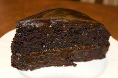 bolo-de-chocolate-diet-sem-açúcar-sem-ovos-