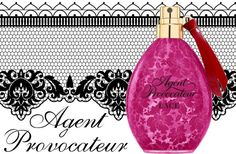 "Agent Provocateur launches a new fragrance – Lace Signature. http://www.reastars.co.uk/lace-eau-de-parfum-by-agent-provocateur/ The concept of ""leather and lace"", luxurious fabrics of the provocative lingerie, stands behind the creation of this edition. Fall in Love with the mystery provocative, sexy and always elegant … lace."