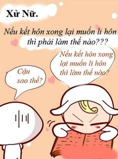 xử nữ lưỡng lự về hôn nhân, kết hôn xong muốn li hôn thì phải làm thía nào  12 cung hoang dao: http://boi.vn/12-cung-hoang-dao/ tu vi hang ngay: http://boi.vn/tu-vi-hang-ngay/ boi tinh yeu: http://boi.vn/xem-boi-tinh-yeu tu vi tron doi: http://boi.vn/tu-vi-tron-doi/