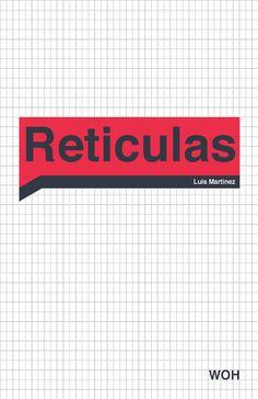 Retículas_preview