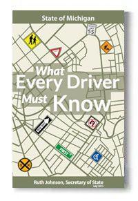 traffic sign matchup worksheets driving test and school. Black Bedroom Furniture Sets. Home Design Ideas