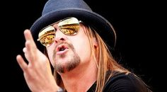 Country Music Lyrics - Quotes - Songs Kid rock - Civil Rights Organization Enraged After Detroit Pro-Sports Team Campaigns With Kid Rock - Youtube Music Videos http://countryrebel.com/blogs/videos/civil-rights-organization-enraged-after-detroit-pro-sports-team-campaigns-with-kid-rock