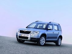 Cars America Missed Out On: Skoda Yeti Nissan, Dream Cars, 4x4, Vehicles, Ambition, Lineup, Specs, America, Photos