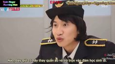 Các Tình Huống Hài Nhất Của Lee Kwang Soo Trong Running Man 3... - http://www.popularaz.com/cac-tinh-huong-hai-nhat-cua-lee-kwang-soo-trong-running-man-3/