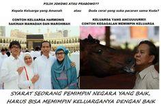 Galau neh gan ane, PILIH PAK JOKOWI ATAU PRABOWO YA? Hmmmmmmmm | Kaskus - The Largest Indonesian Community