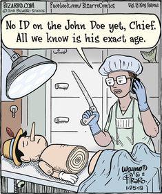 Woodworking and Woodshop Funny Memes Cartoon Memes, Funny Cartoons, Funny Comics, Funny Puns, Haha Funny, Hilarious, Funny Stuff, Random Stuff, Bizarro Comic
