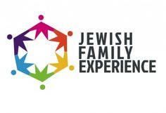 Jewish teens, after school events & summer trips - Midwest NCSY