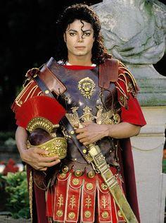 My beautiful roman prince Janet Jackson, Michael Jackson Bad Era, Bad Michael, Michael Art, King Of Music, The Jacksons, Most Beautiful Man, Popular Culture, Lee Min Ho
