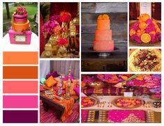 Pour voyager et s'évader, peut s'adapter à tous types d'évènements, anniversaire ou mariage Wedding Event Planner, Inspiration, Painting, Design, Arabian Nights, Beautiful Moments, Photo Galleries, Birthday, Weddings