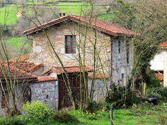 170 Ideas De Filomena Asturias España Lugares De España Picos De Europa
