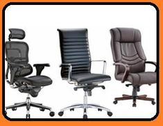 Office and Office Chairs Repair Maintenance - All brands of office and .- Ofis ve Büro Koltukları Tamiri Bakımı – Her marka ofis ve büro koltuklar… Office and Office Chairs Repair Maintenance – We do repair and maintenance of all brands - Chair Repair, Executive Office Chairs, Diy Chair, All Brands, Eames, Istanbul, Pillows, Inspiration, Furniture
