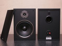 Monoprice MBS-650: review - CNET