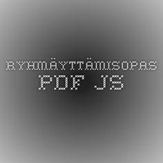 Ryhmäyttämisopas_pdf.js