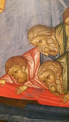 Orthodox Icons, Russia, Saints, Painting, Art, God, Painting Art, Paintings, Painted Canvas