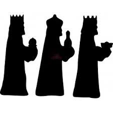 Google Image Result for http://www.crimsoncloud.co.uk/430-620-large/three-kings-silhouette-die-cuts.jpg