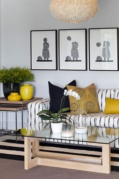 You don't only need to enjoy a fire indoors, integrating a boma into your garden will improve your lifestyle. Build your own stylish boma with these tips. Decor, Home, House Design, Sweet Home, Furniture, Interior, Pillows, Indoor, Room