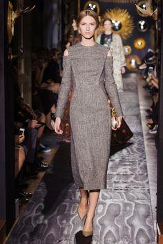 Valentino Haute Couture Fall/Winter 2013 Collection