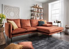 Decor, Furniture, Sofa, Sectional, Home, Couch, Sectional Couch, Home Decor