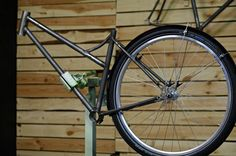Pietro bikes lady