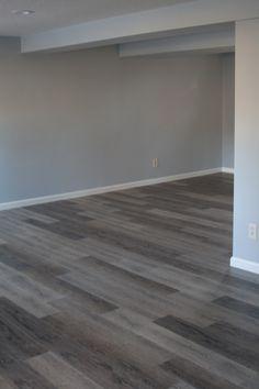 update house,home remodeling,home improvement,home renovation Basement Layout, Basement Walls, Basement Bedrooms, Basement Flooring, Basement Ideas, Flooring Ideas, Basement Carpet, Basement Bathroom, Kitchen Flooring