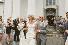 Glamorous Wedding, Elegant Wedding, Lace Wedding, Bridesmaid Dresses, Wedding Dresses, Glamour, Fashion, Pictures, Bridesmade Dresses