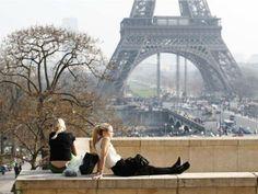 Contra poluição, Paris libera transporte público de graça