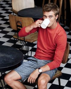 Nice #colors by @jcrew  [ http://ift.tt/1f8LY65 ]