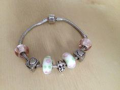 Jewellery product my girlfriend : )