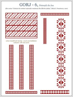 Ethnic Fashion, Hama Beads, Beading Patterns, Pixel Art, Projects To Try, Cross Stitch, Traditional, Embroidery, Crafts