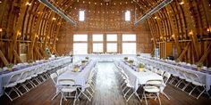 Is It Ever OK For A Wedding Guest To Make A Seating Request? | Huffington Post