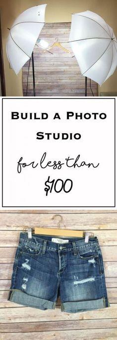 Trendy Photography Tips Studio Pictures Clothing Photography, Photography 101, Photography Tutorials, Photography Business, Inspiring Photography, Digital Photography, Portrait Photography, Product Photography Tips, Creative Photography