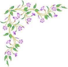 busco ideas para pintar manteles en tela | Aprender manualidades es facilisimo.com