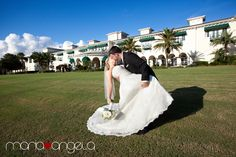 Venue: Tampa Palms Golf & Country Club