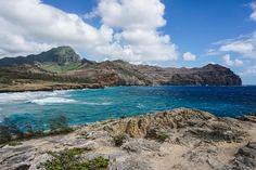 Road trip d'une semaine à Kauai | Kauai, Hawaii | Prenez Place