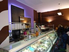 #coffeshop #bar #interiors #clubs #restaurant #icecream #food