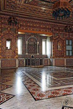 ) 1 [img] 2 [img] 3 [img] 4 [img] 5 [img] 6 [img] 7 [img] 8 [img] 9 [img] 10 [img] More informations and pics:. Persian Architecture, Mughal Architecture, Interior Architecture, Exterior Design, Interior And Exterior, Amazing Aquariums, Arabian Beauty, Islamic Art Calligraphy, Restaurant Design